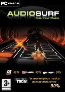 36103_audiosurf_packshot_jpeg