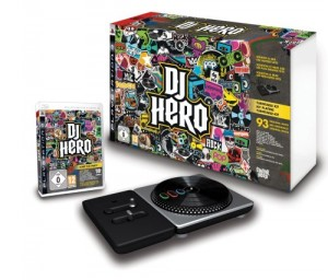 10942820_11325193_ps3-dj-hero-bundle